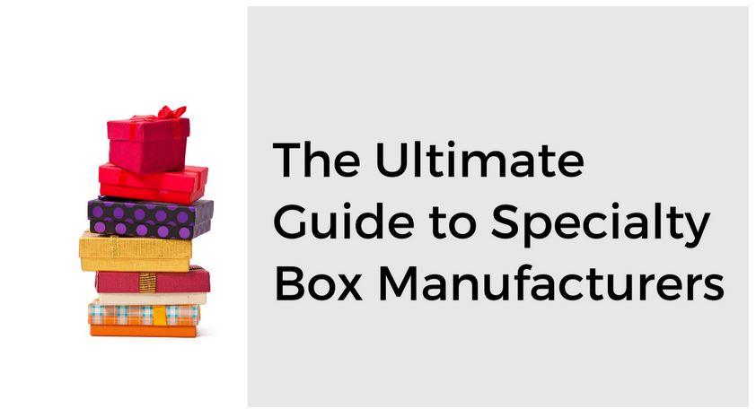 When Boxes Become Critical