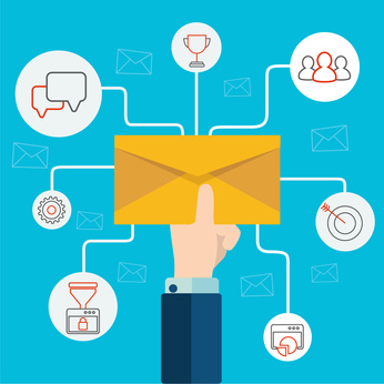 Will Direct Mail Increase Your Business?