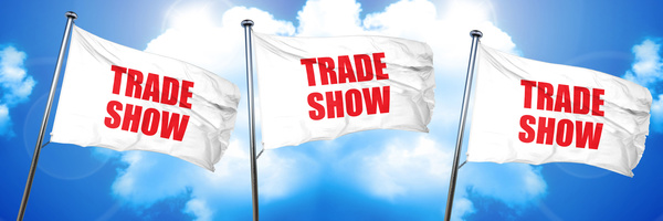 Planning Your Next Tradeshow