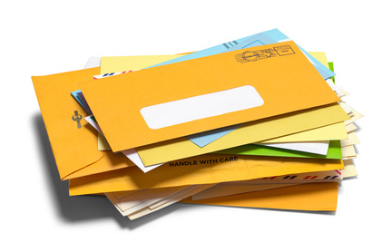 Undelivered Mail – What Does It Really Cost You?